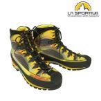 ショッピング登山 スポルティバ LA SPORTIVA トランゴ Trango Cube GTX登山靴ぴったりサイズを選べます