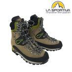 スポルティバ LA SPORTIVA カラコルム KARAKORUM HC GTX W's (ウィメンズ)登山靴ぴったりサイズを選べます