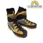 ショッピング登山 スポルティバ(LA SPORTIVA) トランゴ アイスキューブ GORE-TEX® (メンズ/シューズ 登山靴) 11P