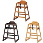 ベビーチェア ミルク ベビーチェア 椅子 イス いす キッズチェア 子供用椅子 子ども用チェア ベビーチェアー キッズチェアー ハイチェア ハイチェアー