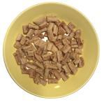 ロゴスペット 国産 タピオカクランベリー 犬猫用 40g