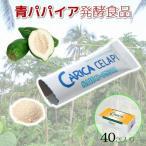 カリカセラピ SAIDO-PS501 (40包) // 青パパイア発酵食品 // 売上げNo.1