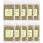 スプラウト用種 アルファルファ(農薬・化学肥料不使用) 100g×10個セットまとめ買いお得セット