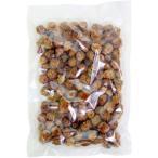 無添加・生いちじく(ソフトタイプ)500g イラン産 食物繊維やミネラルが豊富 農薬不使用・添加物・保存料一切なし