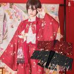 ロリータ NyaNya かぐや姫の和羽織り 羽織りのみ コート 和風 和ロリ 和柄