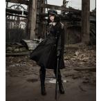 Military Gothic Lolita �����ȡڼ��������ʡ�