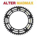 ALTER MADMAX チェーンリング