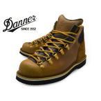 DANNER VERTIGO 1845 EE BROWN MEN 33112 ダナー バーティゴ ブーツ メンズ