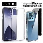 iPhoneX 背面強化ガラス 高品質 クリアケース カバー iPhone X iPhone7 iPhone8 iPhone7Plus iPhone8Plus 透明