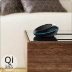 ワイヤレス 充電器 iPhone 8 iPhone X 対応 Qi充電