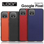 Google Pixel 5a 背面ケース 5 4a 5G 4 XL ピクセル5a Pixel5a カバー グーグル ピクセル スマホケース 軽い 薄い ストラップホール