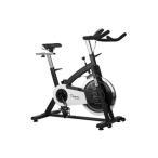 スピンバイク 送料無料 家庭用 フィットネスバイク ダイエットバイク トレーニングバイク フィットネスマシン ダイエット リハビリ 運動 DK-SP726