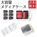 ������ ��ǥ��������� SD microSD������ ������ƥ��å� PRO Duo ��Ǽ ��������ɥ����� ���ꥢ������