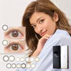 ���饳�� ���顼������ 1day �٤��� ������� ���ǡ� ���顼 1Ȣ10���� ���������̵�� �¼������� ReVIA 14.1mm 1day 1���Ȥ��Τ�