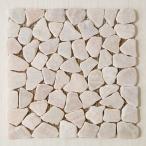 シート マット おしゃれ ストーン 石 天然石 ストーンマット インテリア アジアン アジアン家具 リゾート
