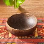 アジアン雑貨バリリゾートおしゃれ木製インテリア収納整理アクセサリーディスプレイ飾り皿