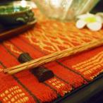 箸置き 箸 ココナッツ リゾート アジアン アジアン家具 メール便対応商品 いくつでも同梱可