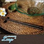 箸置き 箸 ココナッツ シンプル リゾート アジアン アジアン家具 メール便対応商品 いくつでも同梱可