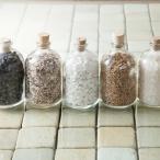 アジアン雑貨バリリゾートストーンボトルおしゃれインテリア石ディスプレイ飾り敷物海