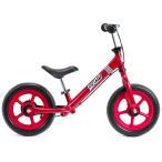 Wynn 12 ウィン12 レッド キックバイク プッシュバイ