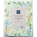 FGデザインフォトフレーム フィールドフラワーイエロー FF-02083 写真立て 結婚お返し 引き出物 出産内祝 新築お祝い 退職記念品 プレゼント