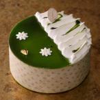 スイーツ プレゼント ギフト スイーツギフト 抹茶ケーキ JAPONAISE ジャポネーゼ