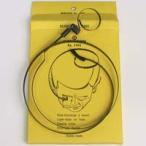ルーペ ルーペホルダー キズミ 時計見 時計工具 用 ワイヤー BERGEON ベルジョン