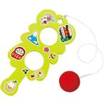 EVA クリスマス&お正月けん玉 こども用 おもちゃ 男の子 女の子 ゲーム 遊び 知育玩具 キッズ 幼児 けんだま おしゃれ