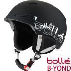 ショッピングヘルメット ヘルメット スノーボード スキー ソフトブラック&ホワイト