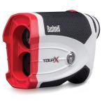 ピンシーカーツアーXジョルト ゴルフ用レーザー距離計 ブッシュネル 距離 測定器 Bushnell