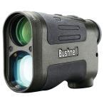 ブッシュネル 携帯型 レーザー距離測定器 ライトスピードプライム 1300DX 距離 測定器 コンパクト 距離計 建築 土木 災害 狩猟 防水 Bus