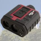 携帯型レーザー距離測定器 トゥルーパルス200X Laser Technology