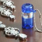 ゆうメール便送料無料 ルーペ 虫眼鏡 ジュエリールーペ 光学スコープ 10倍 12mm ミニ 宝石用ルーペ
