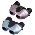 双眼鏡 コンパクト双眼鏡 8倍 21mm CB-202 ミザールテック ドーム コンサート ライブ