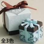 Yahoo!ルーペスタジオアロマキャンドル ギフトボックス ラベンダーの香り バロエ デコレーション