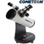 天体望遠鏡 セレストロン 天体望遠鏡 卓上 COMETRON FirstScope 月の観測 CE21023 CELESTORON
