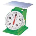 Yahoo!ルーペスタジオ上皿自動はかり 50kg 取引証明用 70101 シンワ測定