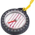方向コンパス E-2 オイル式 オリエンテーリング 丸型 75614 コンパス キャンプ レジャー 登山 方位磁針 シンワ測定