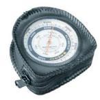 携帯用高度計 610 高度計 気圧計 天気