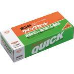 ショッピング用品 コニシ ボンドクイックセット 1kgセット(箱) #45417 [BQS-1]  BQS1 販売単位:1