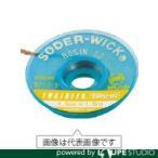 エンジニア ハンダ吸取線 5.6mm [SWU-06]  SWU06 販売単位:1
