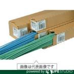 パンドウイット 熱収縮チューブ 標準タイプ 緑 [HSTT12-48-Q5]  HSTT1248Q5 販売単位:1