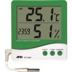 (株)エー・アンド・デイ 測定・計測用品 計測機器 温度計・