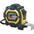 タジマ スケール [G3GLM25-55BL]  G3GLM2555BL 販売単位:1