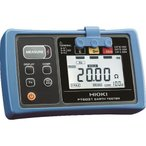 HIOKI 接地抵抗計 [FT6031-03]  FT603103 販売単位:1