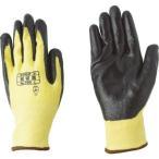 エステー モデルローブNO700 耐切創手袋 Lサイズ [NO700-L]  NO700L 販売単位:1