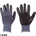 UVEX ユニプール 6634 S [6032167] 6032167 販売単位:1