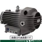 エドワーズ スクロールポンプ  NXDS20I [A73801983]  A73801983 販売単位:1