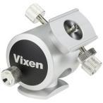 極軸微動雲台 ビクセン 35519-8 VIXEN