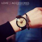 loveaccessories_tcw00016